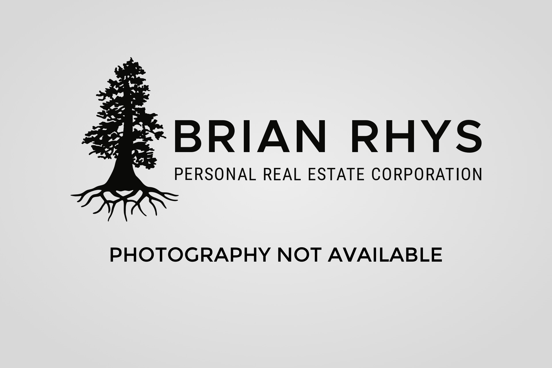 1112 Millstream Road, British Properties, West Vancouver