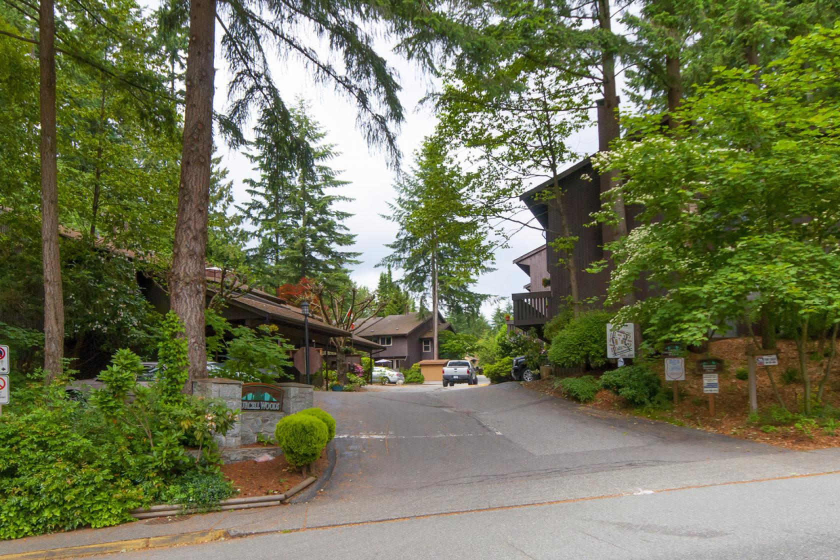 1862 Purcell Way, Lynnmour, North Vancouver