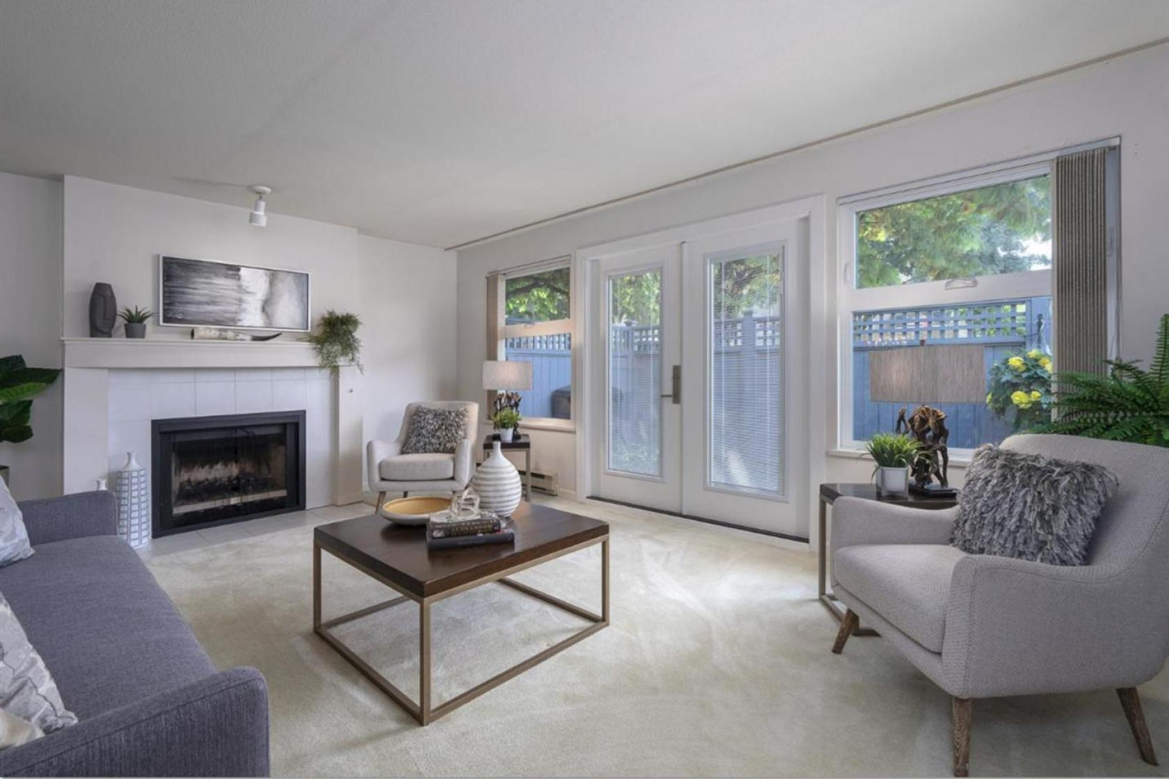 A1 - 240 W 16th Street, Central Lonsdale, North Vancouver